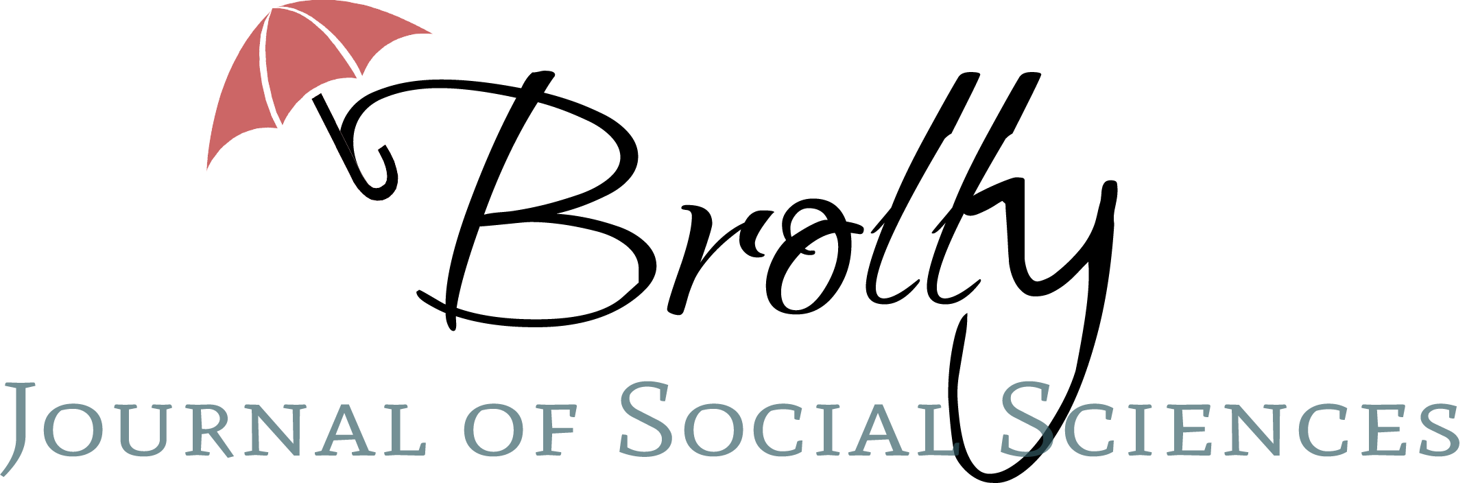 Brolly. Journal of Social Sciences | London Academic Publishing