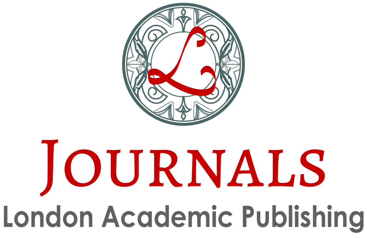 Journals | London Academic Publishing